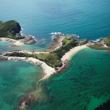XXXX-Island-Aerial-360x360
