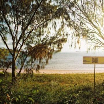 XXXX-Island_Bar-Area_MG_3290_lowres-360x360