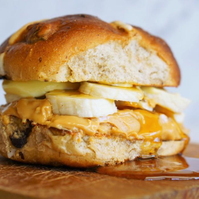2-hungry-guys-flora-butter-hot-cross-buns-2