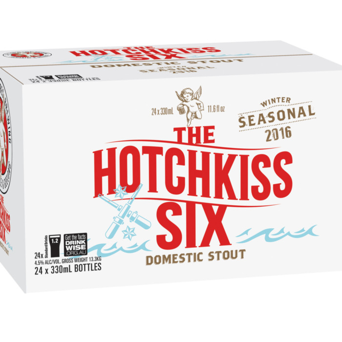 Little_Creatures_Hotchkiss_Six_Seasonal_stout_beer_Lion_Six_Carton
